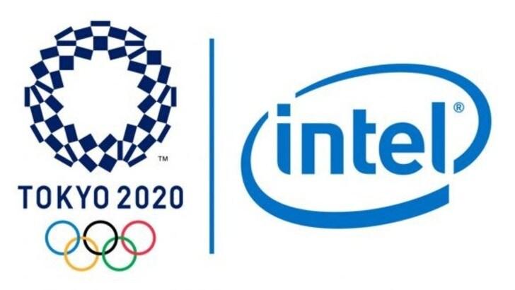 Rocket League alle Olimpiadi: come partecipare