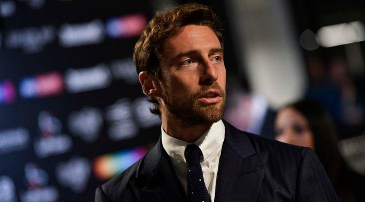 """Coronavirus, Marchisio contro il Psg: """"Sapete costa sta succedendo?"""""""