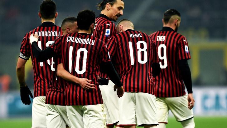 Milan, Florentino per Paquetá: scambio in vista