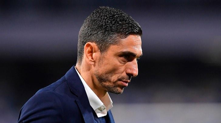 Torino, la squadra è sola ma la B non esiste