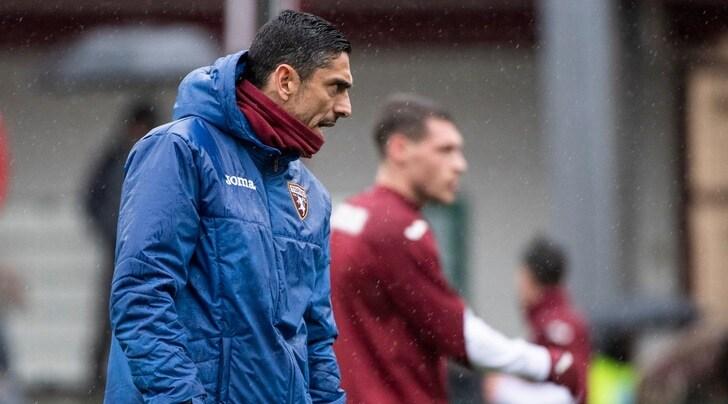 Torino, saltano le gerarchie: gioca chi merita