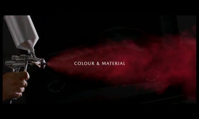 Mazda: la ricerca della perfezione VIDEO