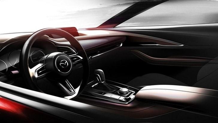 Mazda e la ricerca maniacale della qualità
