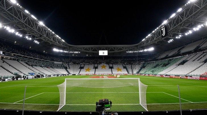 Coronavirus, Juve-Inter: deciso il rimborso dei biglietti