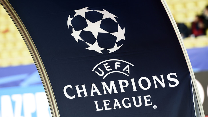 Champions League, rinviate Juve-Lione e Manchester City-Real Madrid