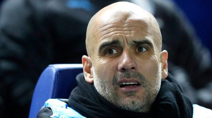 Manchester City fuori dalle Coppe europee: parte l'esame del ricorso del Tas