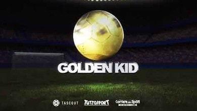 Golden Kid Fair Play 2020: ecco l'ultima novità!