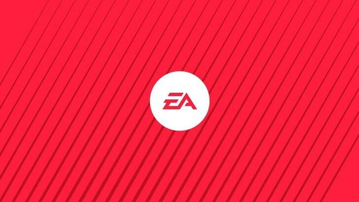 Coronavirus, EA sospende tutti gli eventi competitivi dal vivo