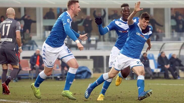 Brescia, il club ribatte all'AIAC: