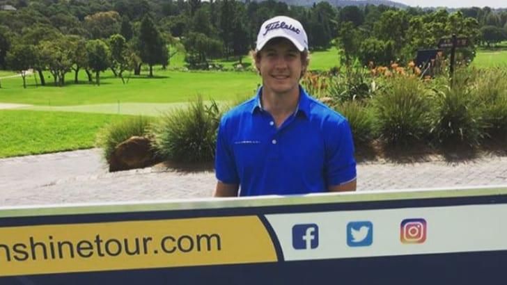 Coronavirus, contagi anche nel golf: Lange primo professionista positivo