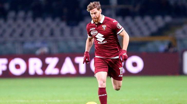 Torino, Ansaldi vuole rinnovare: c'è la conferma