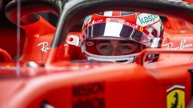 Cinque piloti di Formula 1 per il GP virtuale di Melbourne