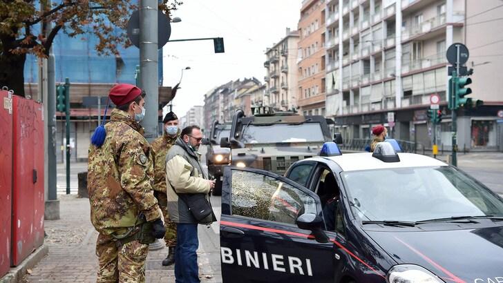 Il piano del Governo per riaprire l'Italia dopo Pasqua