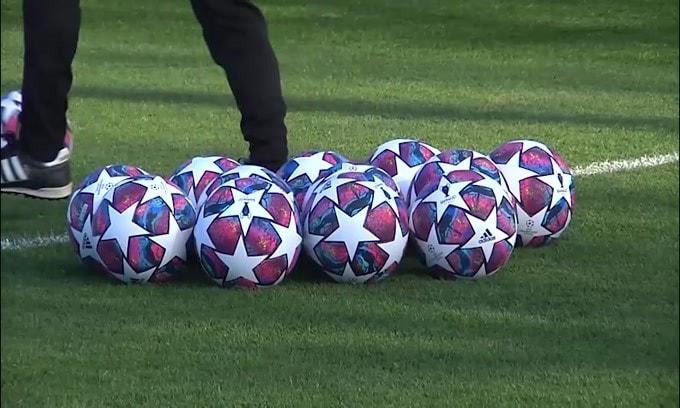 La Uefa rinvia le finali di Champions ed Europa League