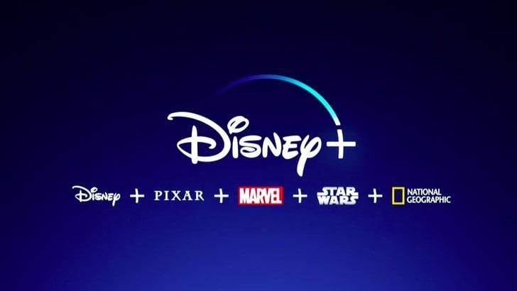 La piattaforma Disney+ da oggi anche in Italia!