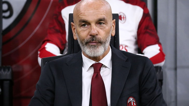 Milan, ecco chi tifa perché resti Pioli