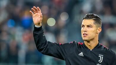 Coronavirus, Cristiano Ronaldo e Jorge Mendes donano 35 nuovi posti di terapia intensiva