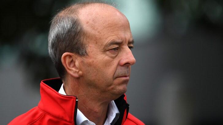 """F1, così è saltato il GP d'Australia: """"Tutto stravolto in poche ore"""""""