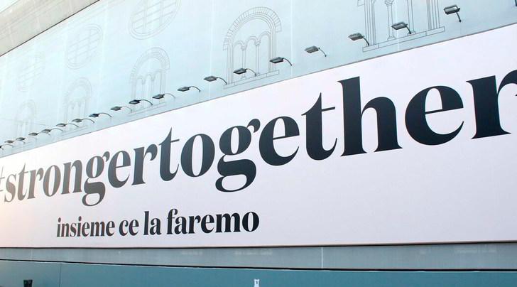 """Coronavirus, Oms: """"In Italia il picco è previsto per questa settimana"""""""