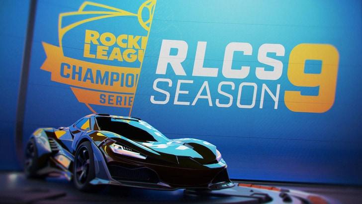 RLCS Day 8 - Analisi e risultati