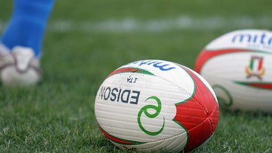 Coronavirus, il rugby riparte: pubblicate le linee guida