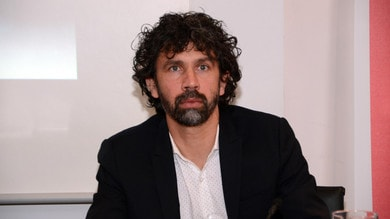 Serie A, Tommasi: