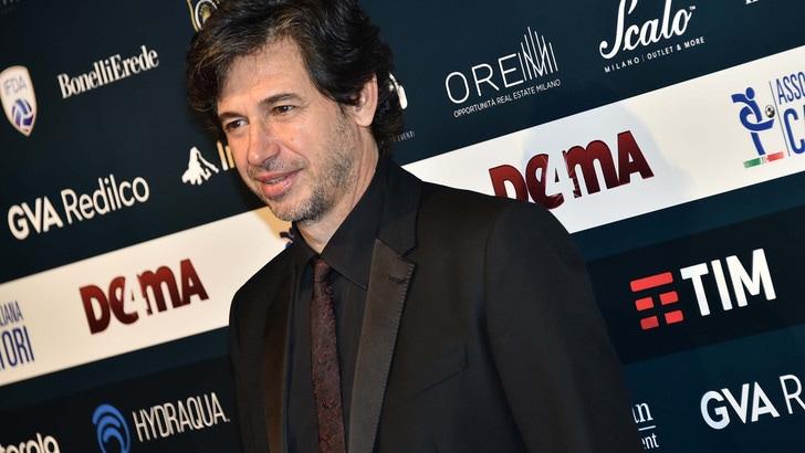 Coronavirus, Albertini attacca Inzaghi: