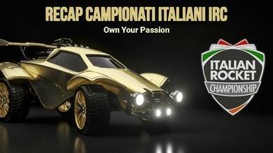 https://cdn.tuttosport.com/images/2020/03/31/171133126-d463cdc8-723e-476c-9d90-79ad4b5121b5.jpg