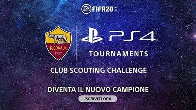 https://cdn.tuttosport.com/images/2020/03/31/171203137-a426ba1e-7bdb-4df6-80a9-cc5c24f4c494.jpg