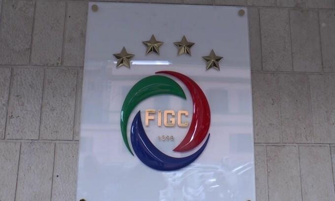 Serie A, Figc lavora sulla classifica da presentare all' Uefa