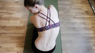 Ridurre tensione e stress attraverso i percorsi di mindfulness ed esercizio fisico