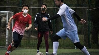 Wuhan, il dopo Coronavirus: ecco cosa succede