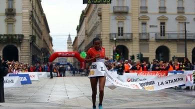 Maratone italiane, cosa succederà dopo il coronavirus