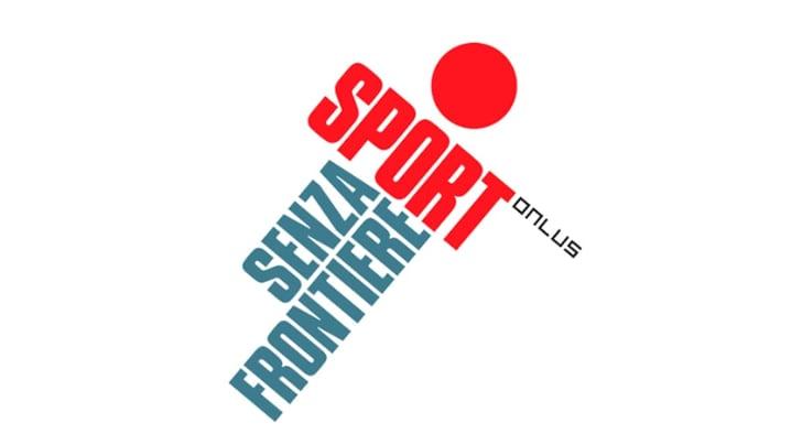 Giornata Internazionale dello Sport per lo Sviluppo della Pace
