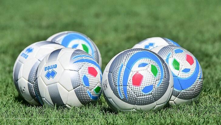 Serie B e Primavera 2, partite sospese e allenamenti vietati