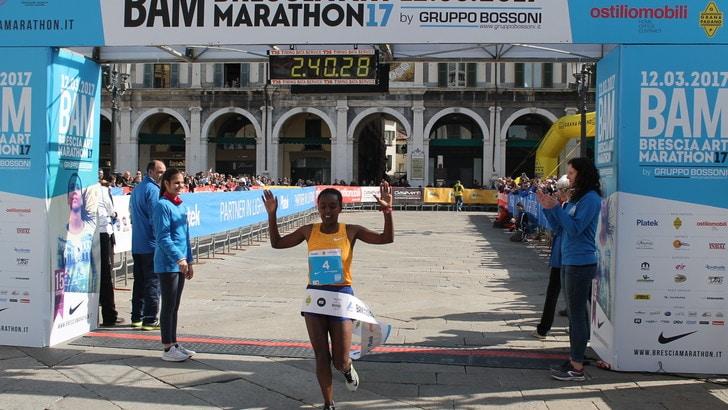 Voce alle maratone rimandate: Brescia, Milano, Padova, Rimini e Treviso…Si faranno?
