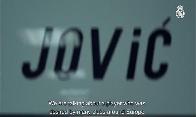 Mercato, voci dalla Spagna: Jovic al Napoli e Fabian Ruiz al Real Madrid?
