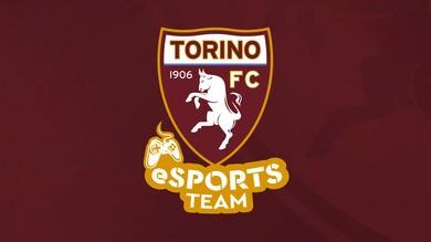 https://cdn.tuttosport.com/images/2020/04/06/164953616-4edf1a56-9e47-4a0d-aeb4-b254e4249b28.jpg