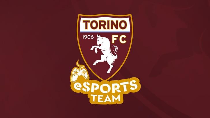 Nasce ufficialmente il Torino FC eSports Team