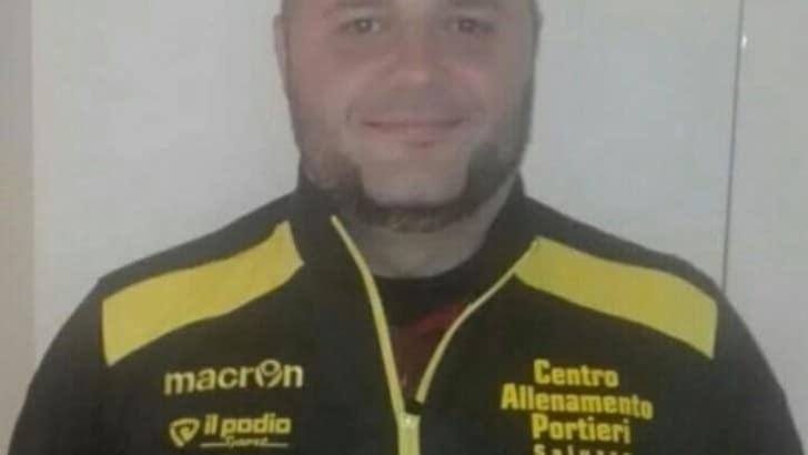 Enrico Vaudagna nuovo innesto del Rotceh Master Agency