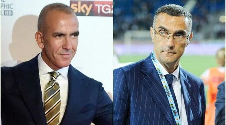 """Bergomi: """"Dybala né campione, né fuoriclasse"""". E Di Canio..."""