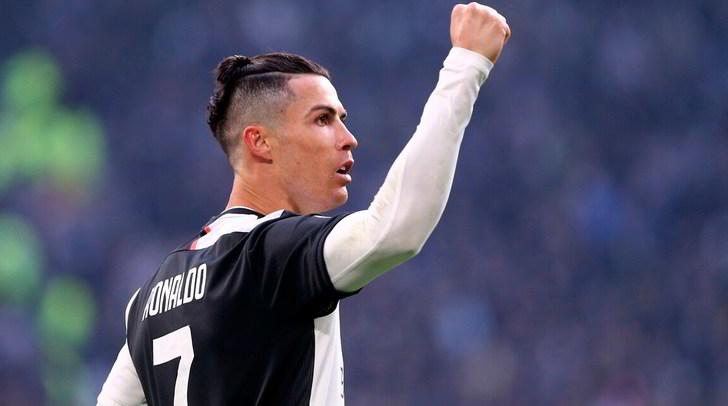"""""""Ronaldo è in forma strepitosa"""": parla Rui Alves"""