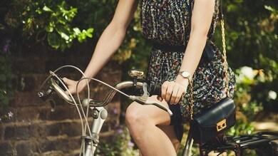 Bici mania: il mezzo a pedali piace sempre di più