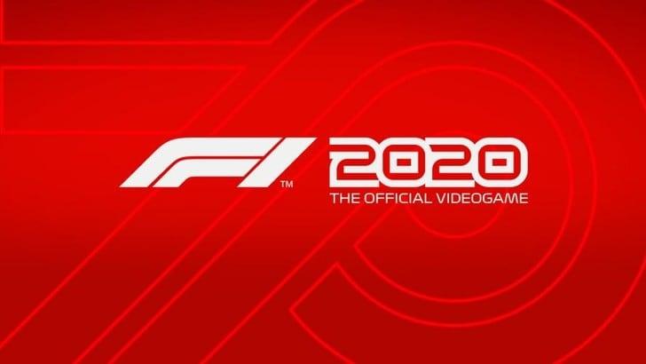 Presentato ufficialmente F1 2020, ecco le novità