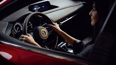 Mazda, tagliandi e garanzie in scadenza prorogati di tre mesi