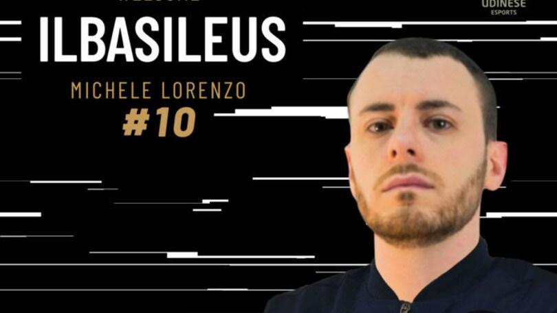 L'Udinese annuncia i suoi nuovi giocatori