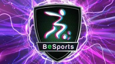 https://cdn.tuttosport.com/images/2020/04/28/171243163-78f015c2-3349-4ebe-b942-b63a8025b347.jpg