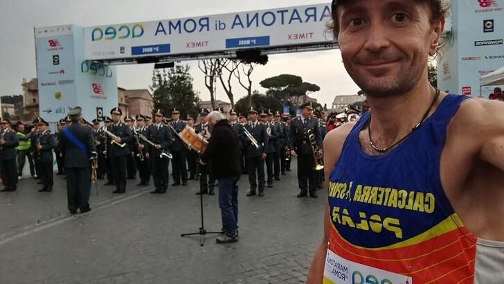 Voce ai runner sul ritorno alle gare. Giorgio Calcaterra dice che…