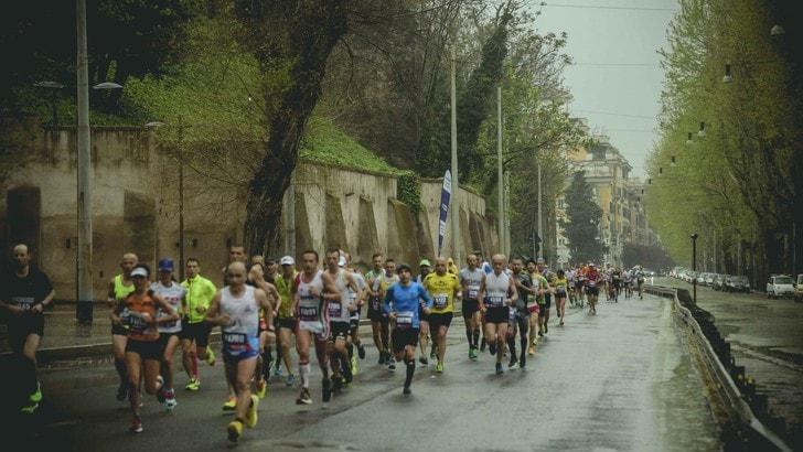 Gli organizzatori delle corse su strada prendono le distanze dalla Fidal. Ecco la lettera