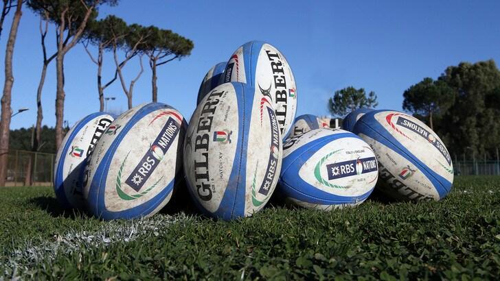 Rugby Milano, organizzati campus gratuiti